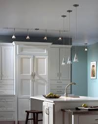 lighting for hallway. Incredible Small Kitchen Modern Lighting Bedroom Ceiling Light Fixtures Pendant Hallway Lights Designer Sale For