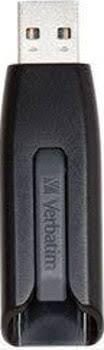 Verbatim Store n Go V3 USB 3.0 16GB 49172 - UserBenchmark