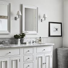 small country bathrooms.  Bathrooms 5 Country Bathroom Ideas To Transform Your Washroom The In Small Bathrooms