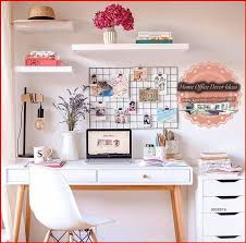 study room decor home office furniture