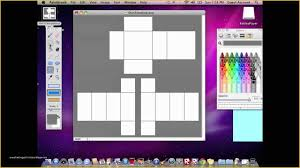 How To Make A Roblox Shirt Template Free Roblox Templates Of How To Make A Transparent Shirt