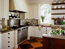modern makeover and decorations ideas remodel oak cabinets image