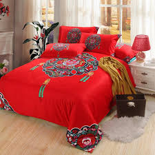 traditional bedding sets. Plain Sets China Tang Dynasty Traditional Comforter Bedding Sets Home Textile 100  Cotton Queen King With Duvet Intended Traditional Bedding Sets D