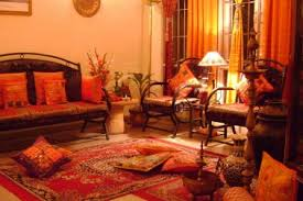 24 india home decor design decor disha home tour kapila