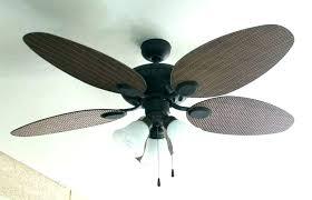 fans outdoor ceiling fans ideas patio fans or outdoor ceiling fans cute patio ceiling fan by outdoor ceiling fans outdoor ceiling fans 42 inch