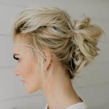 Haar Ideen Fuer Mittellanges Haar L Ssige F R Mittellange Haare 12