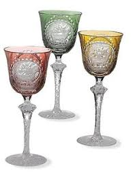 expensive wine glasses. Wonderful Glasses Really Expensive Stemware From Gorsuch Crystal StemwareCrystal Wine  GlassesWine  On Expensive Glasses