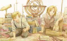 fullmetal alchemist vs fma brotherhood powered fullmetal alchemist vs fma brotherhood
