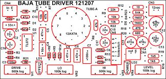 b k butler guitar amp wiring diagram tube driver bk butler b k butler guitar amp wiring diagram b k butler tube driver la révolution deux