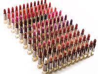 <b>Urban decay vice lipstick</b>, Vice lipstick, Lipstick