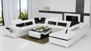 small office sofa. Finest Living Room Set Designs Small Office Sofa Buy With Sala For Spaces.