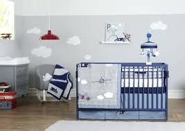 unique baby boy crib bedding best