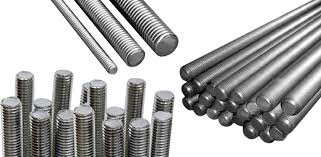 sanitary works accessories itechaccessories in plumbing and sanitary works in