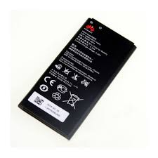 Battery For Huawei Honor 3c G730 Smart ...