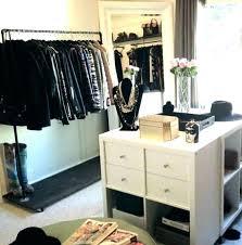 closet island ideas center with drawers home design master