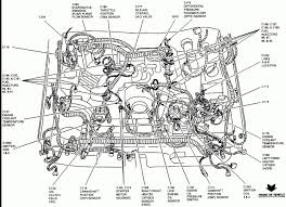 v6 engines diagram s wiring diagrams v6 engines diagram s wiring diagram load v6 engines diagram s