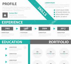 Smart Resume Wizard Awesome Best Resume Builder App Free Free Resume