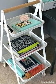 office desk drawer organization ideas target organizer