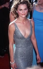 Keri Russell Emmy Awards 9 10 2000 Keri Russell In Motion