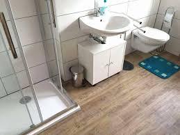 Wohnzimmer Fliesen Grau Elegant Badezimmer Modern Grau Moderne Von