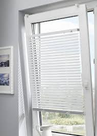 Neueste Spiegelfolie Fenster Sichtschutz Konzept Garten Design Ideen