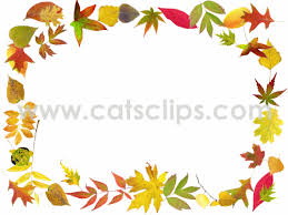 Free Gifs For Powerpoint Fall Leaves Animated Gif Biorder