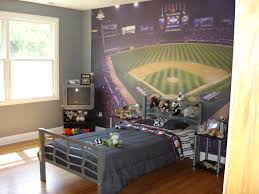 Full Image for Baseball Bedroom Wallpaper 33 Elegant Bedroom Baseball  Bedroom Desktop Wallpaper ...