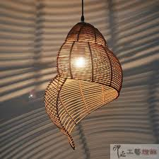 buy pendant lighting. cheap pendant lights on sale at bargain price buy quality light truck up lighting e