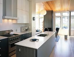 Mid Century Kitchen Remodel Mid Century Modern Kitchen Remodel