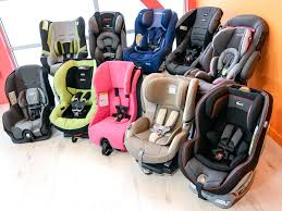 car seats best car seat from infant to toddler rated seats for boy convertible view