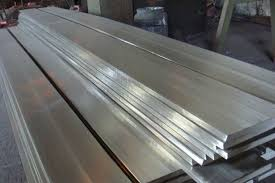 Flat Bar Weight Chart Ss Flat Bar Stainless Steel Flat Bar Suppliers Flat Bar Weight