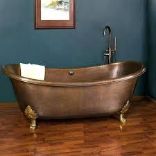 bathtub gin nyc new years eve how bathtub gin nyc new years eve bathtub gin nyc