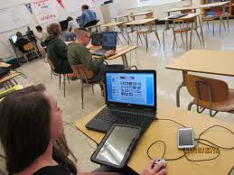 computerscience project computer science gets scaled up by iowa stem iowa stem home iowa
