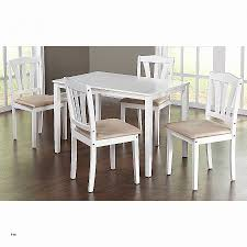 mid century desk chair fresh 20 best desk chair floor protector