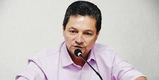 """Las declaraciones de esa señora son mentiras"""": concejal Rubén Marino"""