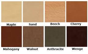 colors of wood furniture. Wood Paint Colors Download Furniture Monstermathclub Teak Wood  Colour Paint Of A