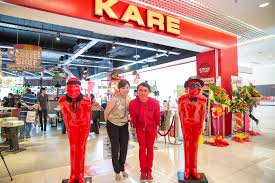 Kare Design Romania Kare Shop In Kuala Lumpurin Petaling Jaya Selangor