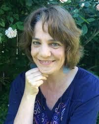 Susanna Gilbert, Marriage & Family Therapist, Berkeley, CA, 94705 |  Psychology Today