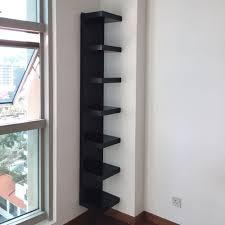 large size of awesome home design floating shelves ikea windows landscape kids builders most uk