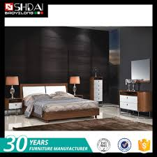 Quality Bedroom Furniture Manufacturers Used Bedroom Furniture Used Bedroom Furniture Suppliers And