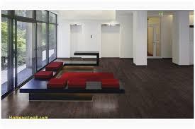 loose lay vinyl plank flooring home depot unique lovely loose lay vinyl flooring home depot tile