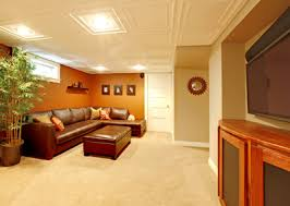 basement lighting options. basement lighting options d