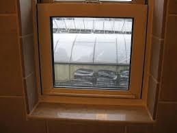 bathroom windows inside shower. Bathroom Window Shower Curtains Plastic Trend For Cafe Windows Inside D