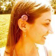 Alison Aguiar (aaguiar82) - Profile | Pinterest