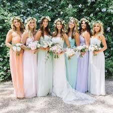 dresses for wedding bridesmaid. best 25+ beach bridesmaid dresses ideas on pinterest | wedding dresses, bridesmaids and destination for