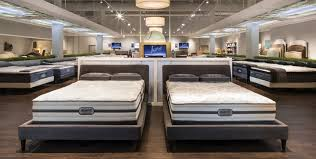 Mattress Brands at Jordan s Furniture stores in CT MA NH and RI