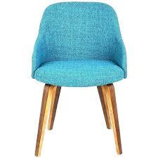 teal dining chairs teal dining chairs teal dining chairs teal dining chairs mid century modern upholstered