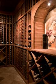 wine rack lighting. While Every Wine Rack And Cellar Differs In Form, Style Size, The Purpose They All Share Is To Protect Display A Valuable Delicate Treasure: Lighting