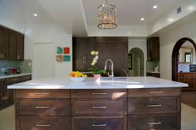 Refacing Kitchen Cabinets Refacing Kitchen Cabinets Bring In The New Year Treeium