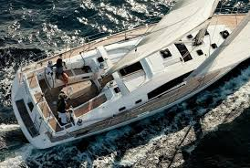 rent a beneteau oceanis 50 50 sailboat in athens gr on sailo view all